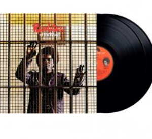 JAMES BROWN Revolution of the Mind : Live At The Apollo Vol. III
