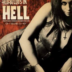 Hillbillies in Hell: Volume X