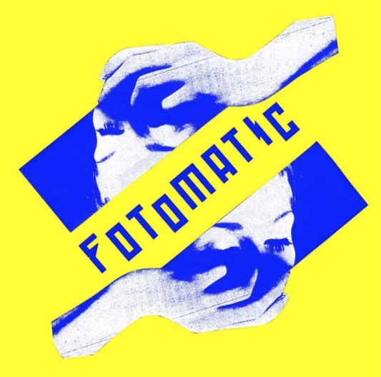 Fotomatic Bipolarity &Take A Ride