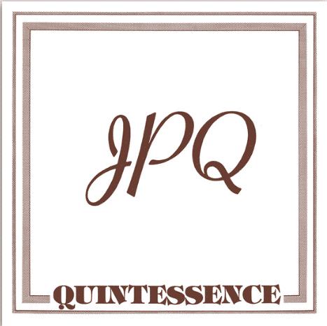 JPQ Quintessence