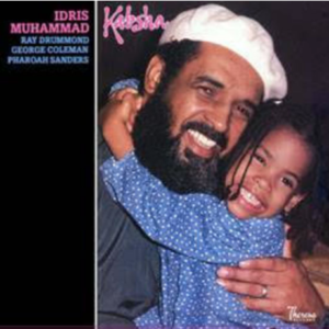 Idris Muhammad Kabsha