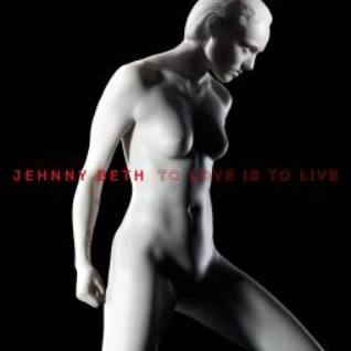 JEHNNY BETH To Love Is To Love