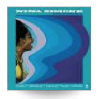 Nina Simone My Baby Just Cares For Me (+3 Bonus Tracks!)