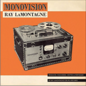 Ray LaMontagne est l'une des histoires remarquables de cette dernière décennie musicale. Depuis qu'il a quitté son emploi dans une usine de chaussures du Maine, il poursuit sa vocation de musicien et d'artiste à part entière. La sortie de ses cinq albums et ses deux EPs ont remporté de nombreux prix et Ray LaMontagne s'est alors imposé comme l'un des talents les plus distinctifs de sa génération.