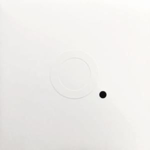 "V/a - Reiten Presents Enso 2020(2lp,gf,l ""W/ Kosei Fukuda,tobias.,rabih Beaini ..."""