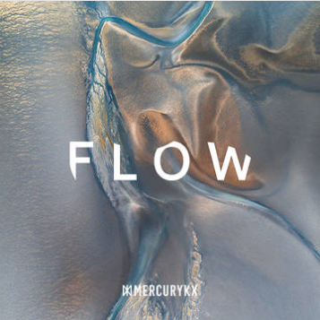 Various Artists FLOW (limited to 1200, indie exclusive)