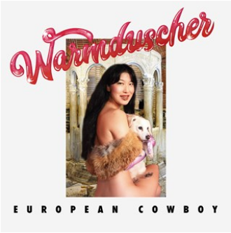 WARMDUSCHER EUROPEAN COWBOY