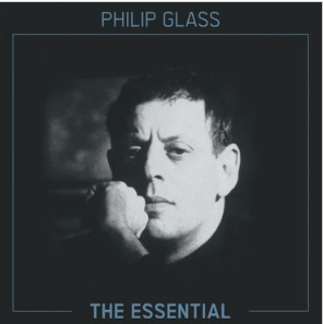 GLASS, PHILIP ESSENTIAL (HQ/BOX SET)