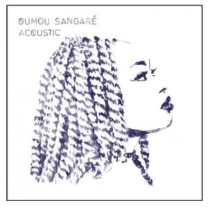 Oumou Sangaré Acoustic