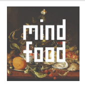 PHILIPPE COHEN SOLAL - MIND FOOD
