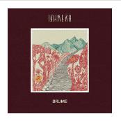 ISHKERO - BRUME