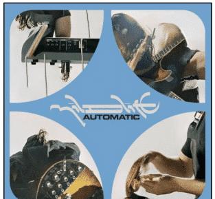 Mildlife Automatic