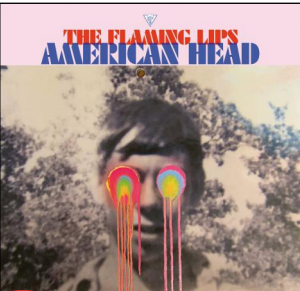 The Flaming Lips American Head