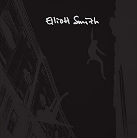 Elliott Smith: Expanded 25th Anniversary Édition