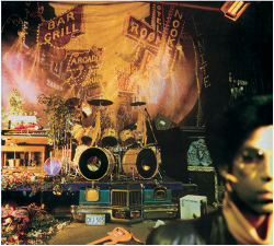 Prince SIGN O' THE TIMES (remasterisé-Super Deluxe Edition 13LP+DVD)