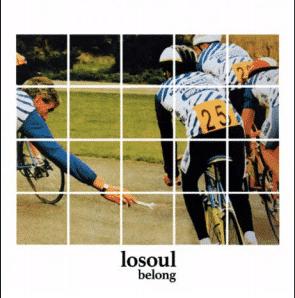 LOSOUL Belong