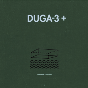 Gianmarco Liguori Duga-3+
