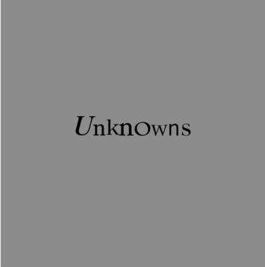 Dead C Unknowns