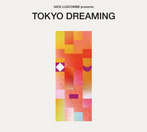Various TOKYO DREAMING