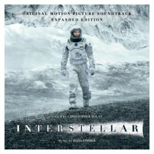 Interstellar-Expanded-Edition