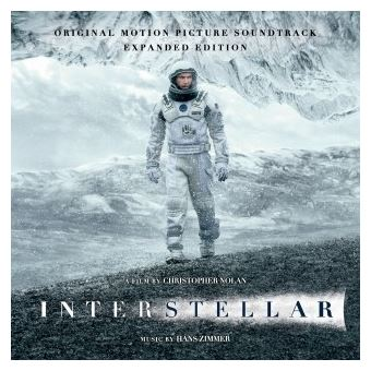 Interstellar-Expanded-Edition