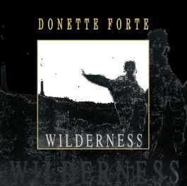 DONETTE FORTE WILDERNESS