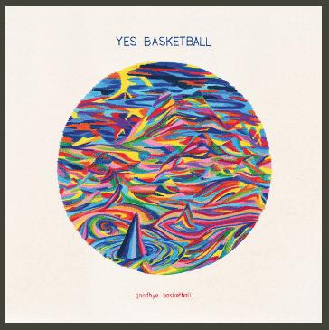 Yes Basketball Goodbye Basketball