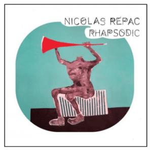 Nicolas Repac Rhapsodic