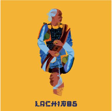 LACHINOS AMERICA LACHINA