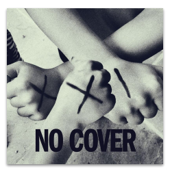 VARIOUS NO COVER : CARPARK'S 21ST ANNIVERSARY COVERS COMPILATION