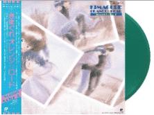 Various (OST) KIMAGURE ORANGE ROAD SOUND COLOR 3