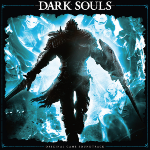 "Dark Souls II, the highly anticipated sequel to 2009's Dark Souls was released with much fanfare in March 2014. As with its predecessor, the intricate and moody score music struck a chord with fans of both composer Motoi Sakuraba and the game franchise, topping many a ""best of 2014"" list."