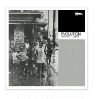 Shintaro Quintet – Evolution