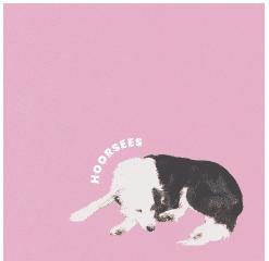 HOORSEES