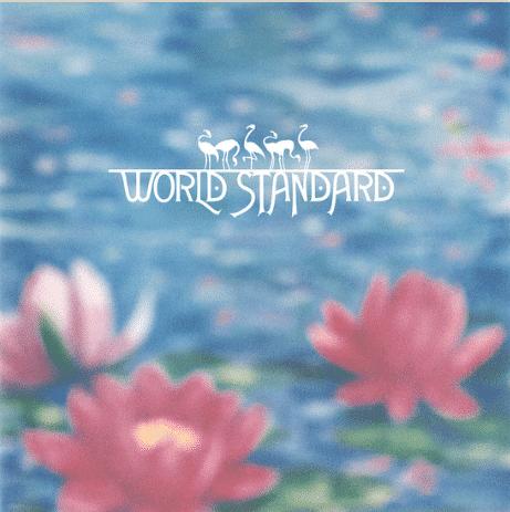 World Standard World Standard