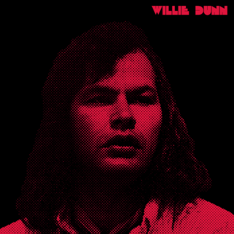 Willie Dunn Creation Never Sleeps, Creation Never Dies: The Willie Dunn Anthology (Lp Red)