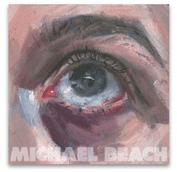 MICHAEL BEACH DREAM VIOLENCE