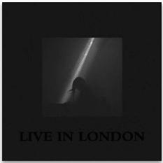 HVOB LIVE IN LONDON