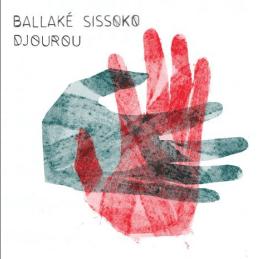 Ballaké Sissoko Djourou