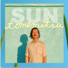 TOMEMITSU SUN