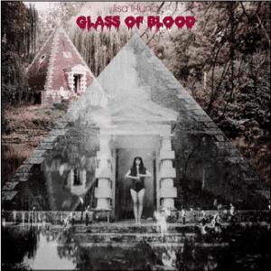 LISA LI-LUND Glass of Blood
