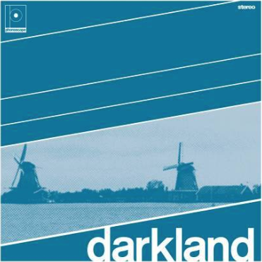 Maston Darkland