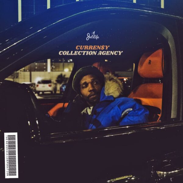 CURREN$Y COLLECTION AGENCY