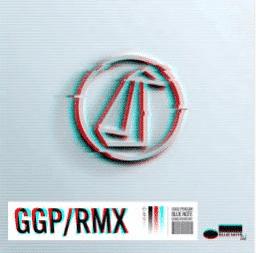 GOGO PENGUIN GGP/RMX