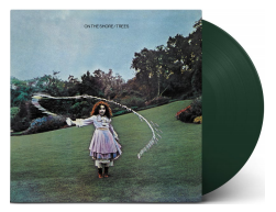 TREES On The Shore (Lp green)