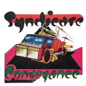 Syndicate Conveyance
