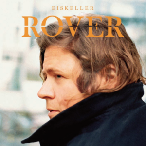 Rover eiskeller