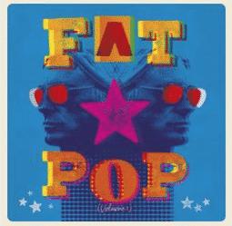 Paul WELLER FAT POP