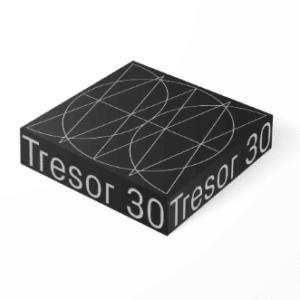 Various TRESOR 30