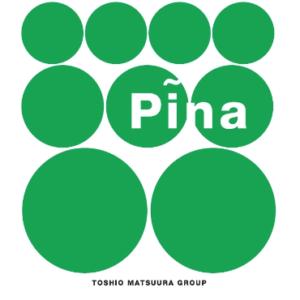 Toshio Matsuura Group PINA